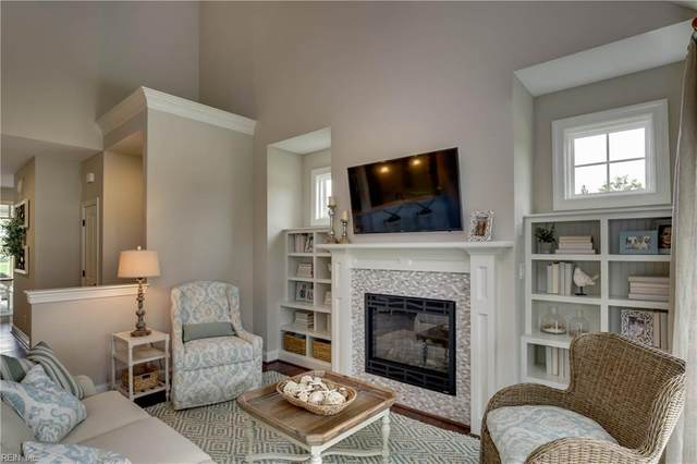 MM Nansemond In Retreat At Bennetts Creek, Suffolk, VA 23435 (#10253424) :: Upscale Avenues Realty Group