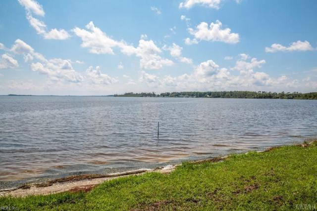 131 Nautical Ln, Currituck County, NC 27929 (#10253783) :: Momentum Real Estate