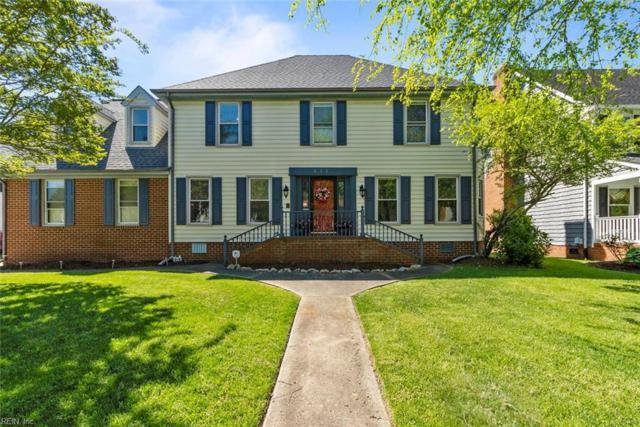 433 Granada Dr, Chesapeake, VA 23322 (MLS #10254446) :: AtCoastal Realty