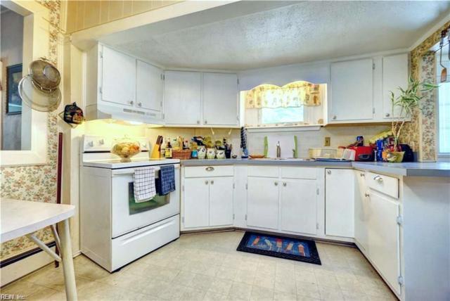 8564 Hammett Ave, Norfolk, VA 23503 (#10255233) :: Abbitt Realty Co.