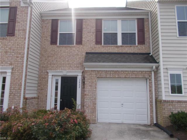 3432 Westham Ln, James City County, VA 23168 (#10255253) :: Momentum Real Estate