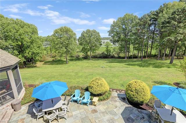 15360 Pigs Point Rn, Charles City County, VA 23030 (#10255323) :: Avalon Real Estate