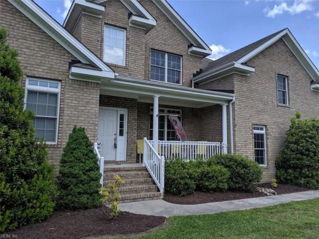 1856 Indian Creek Rd, Chesapeake, VA 23322 (#10255505) :: Abbitt Realty Co.