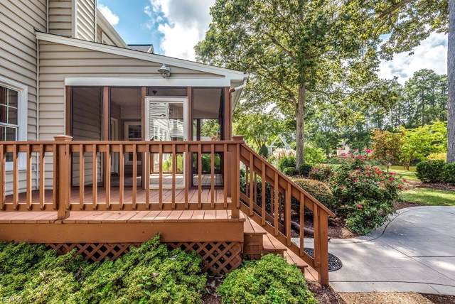 112 Chris Slade Chase, York County, VA 23693 (#10255624) :: Berkshire Hathaway HomeServices Towne Realty