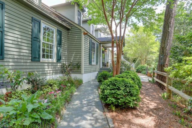 2004 White Hill Rd, Virginia Beach, VA 23451 (#10255858) :: The Kris Weaver Real Estate Team