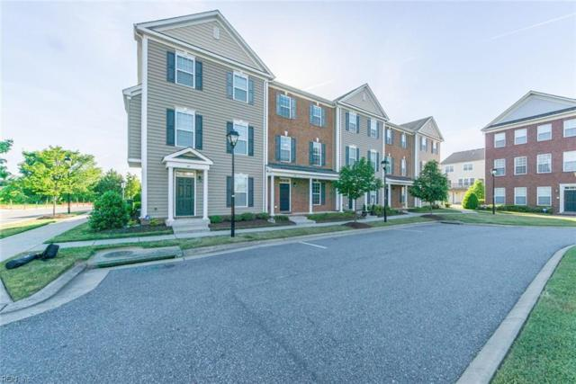 308 Aqua Ct, Hampton, VA 23666 (#10256468) :: Abbitt Realty Co.