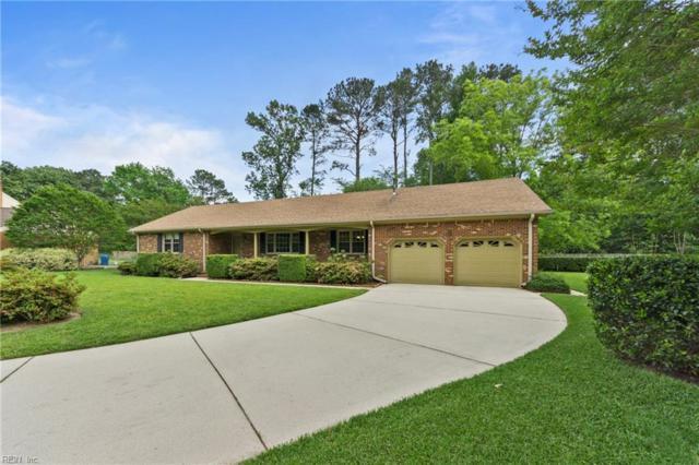 742 Shepham Ct, Virginia Beach, VA 23452 (#10256893) :: Momentum Real Estate