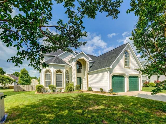 6905 Campbell Ct, Suffolk, VA 23435 (#10256937) :: Reeds Real Estate