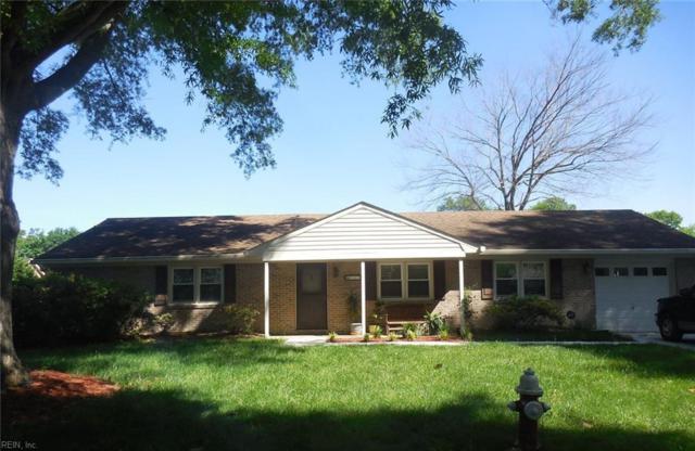 900 Amesbury Rd, Virginia Beach, VA 23464 (MLS #10256961) :: Chantel Ray Real Estate