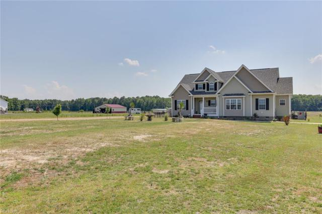 404 N Gregory Rd, Currituck County, NC 27973 (#10258571) :: Momentum Real Estate