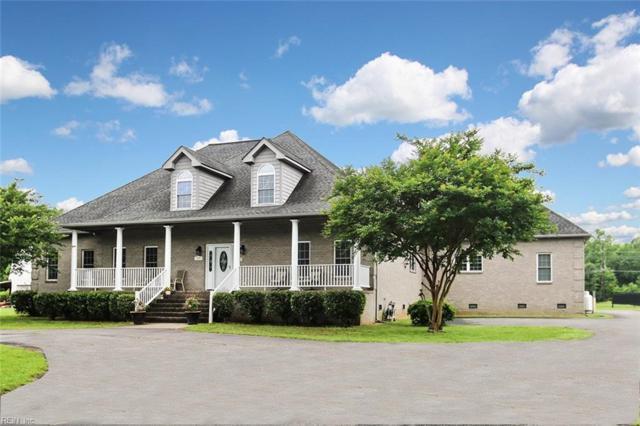 3144 Eason Rd, Chesapeake, VA 23322 (#10258591) :: Vasquez Real Estate Group