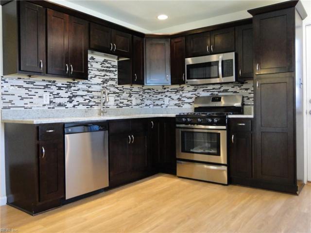 721 Spooner Rd, Virginia Beach, VA 23462 (#10258813) :: Austin James Realty LLC