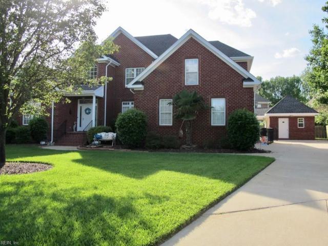 808 Chris Ct, Chesapeake, VA 23322 (#10258989) :: Abbitt Realty Co.