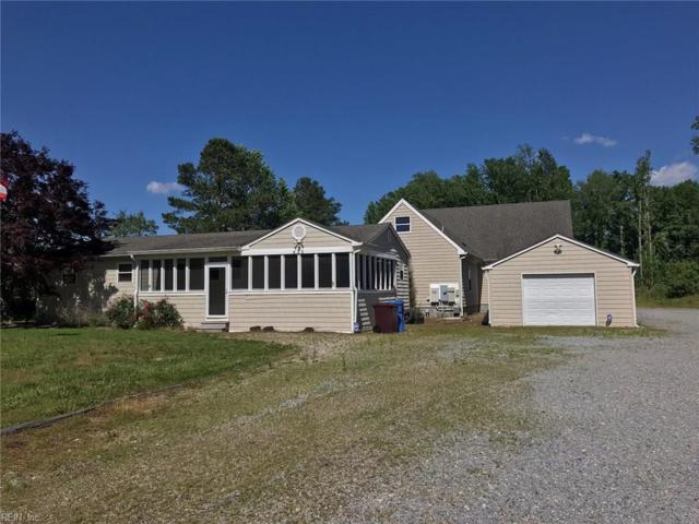 433 Truitt Rd, Chesapeake, VA 23321 (#10259033) :: RE/MAX Central Realty