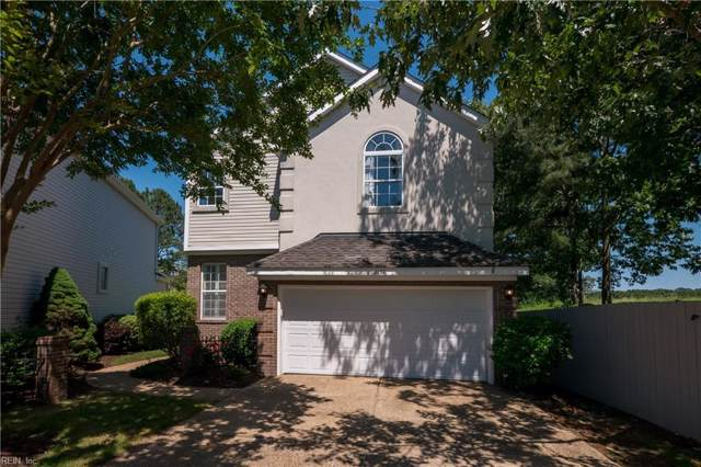 2157 Creeks Edge Dr, Virginia Beach, VA 23451 (#10259411) :: Vasquez Real Estate Group