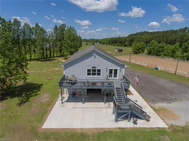 1309 Freeman Mill Rd, Suffolk, VA 23438 (#10259980) :: Momentum Real Estate