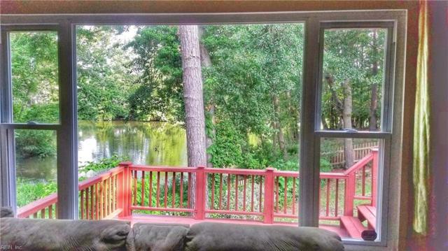 6774 Burbage Lake Cir, Suffolk, VA 23435 (#10260208) :: Berkshire Hathaway HomeServices Towne Realty