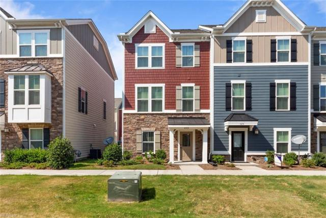4372 Pickney Ln, Chesapeake, VA 23324 (#10262201) :: Upscale Avenues Realty Group