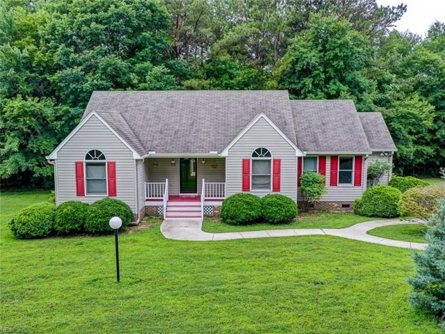 7082 Lauren Dr, Isle of Wight County, VA 23430 (#10262350) :: Atlantic Sotheby's International Realty