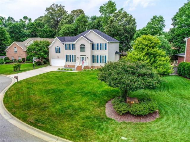1308 Strayhan Way, Chesapeake, VA 23322 (#10262525) :: Abbitt Realty Co.