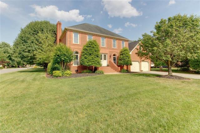 909 Henphil Farms Ct, Chesapeake, VA 23320 (#10262571) :: The Kris Weaver Real Estate Team