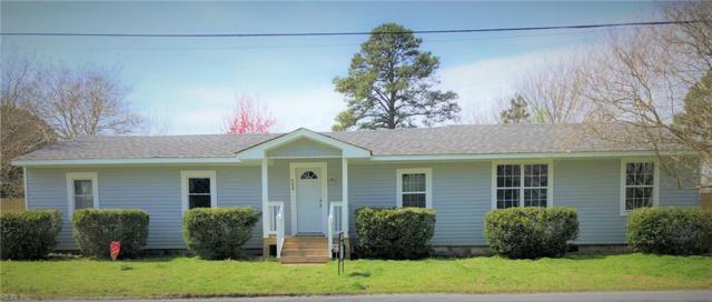 792 Hillwell Rd, Chesapeake, VA 23322 (#10262940) :: Berkshire Hathaway HomeServices Towne Realty