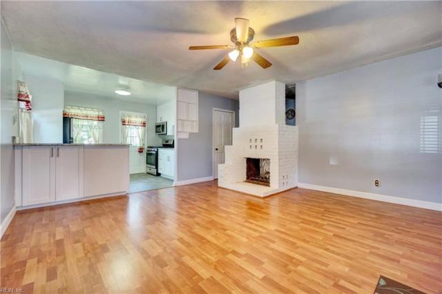 8218 Gygax Rd, Norfolk, VA 23505 (MLS #10263022) :: Chantel Ray Real Estate