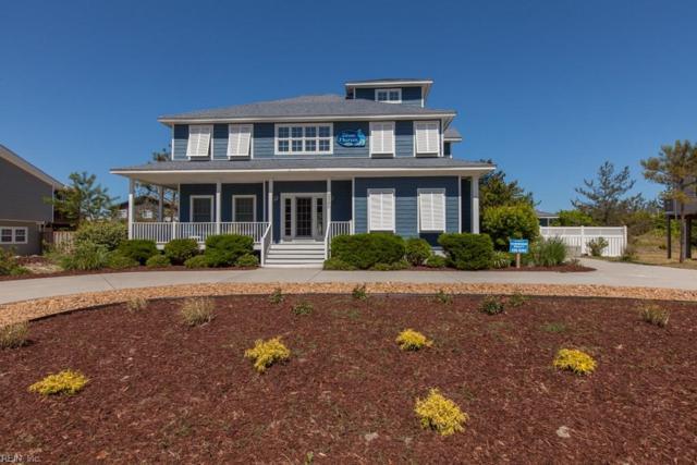 2580 Sandpiper Rd, Virginia Beach, VA 23456 (#10263146) :: Atlantic Sotheby's International Realty