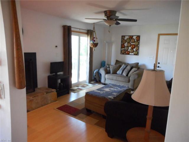 256 Portview Ave A, Norfolk, VA 23503 (#10263286) :: AMW Real Estate