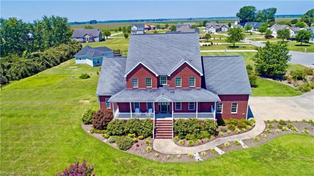 140 N Indiantown Rd, Currituck County, NC 27973 (#10263446) :: The Kris Weaver Real Estate Team