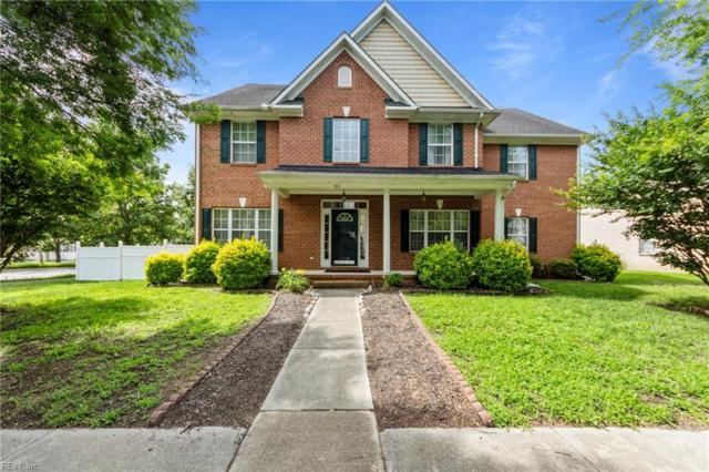 701 Old Fields Arch, Chesapeake, VA 23320 (#10263954) :: Kristie Weaver, REALTOR