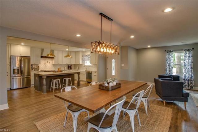 3312 Kings Neck Dr, Virginia Beach, VA 23452 (#10264196) :: Vasquez Real Estate Group