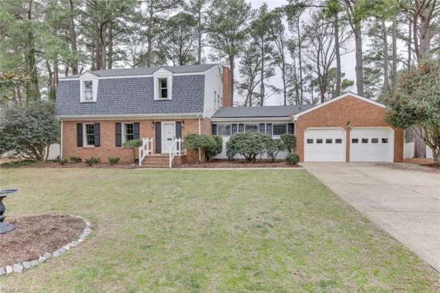 1836 Windy Ridge Pt, Virginia Beach, VA 23454 (#10264216) :: AMW Real Estate