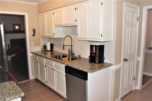 356 Middle Oaks Dr, Chesapeake, VA 23322 (MLS #10264222) :: Chantel Ray Real Estate