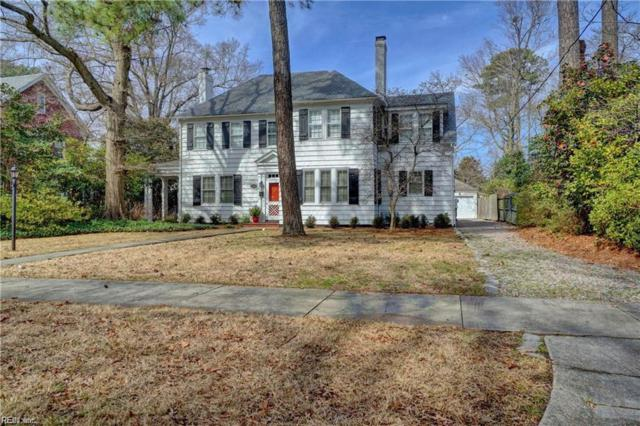 1314 Cloncurry Rd, Norfolk, VA 23505 (#10264610) :: Abbitt Realty Co.