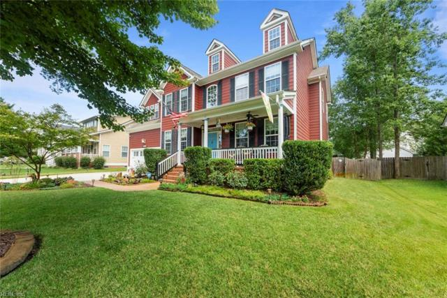 1965 Beechwood Rd, Chesapeake, VA 23323 (#10265542) :: Upscale Avenues Realty Group