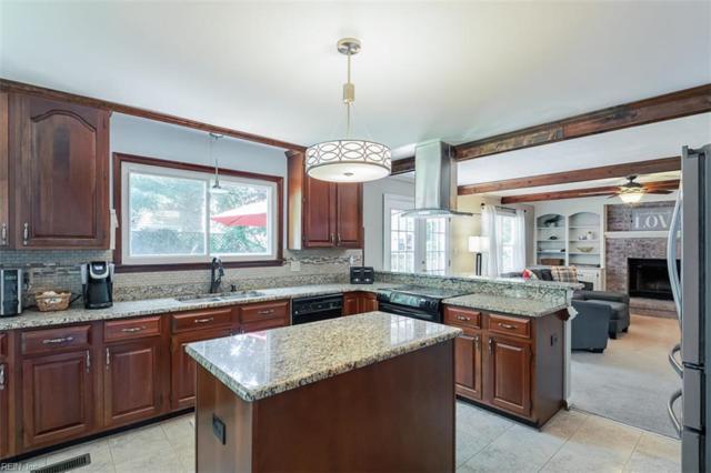 2349 Wilchester Glen Dr, Virginia Beach, VA 23456 (#10265629) :: Abbitt Realty Co.