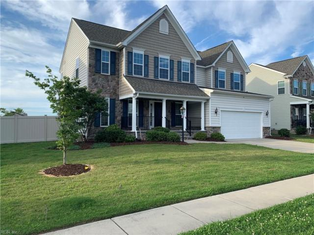 1608 Teton Ct, Chesapeake, VA 23320 (#10265744) :: 757 Realty & 804 Homes