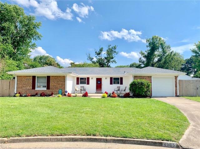 4905 Saratoga Cir, Virginia Beach, VA 23464 (#10265839) :: AMW Real Estate