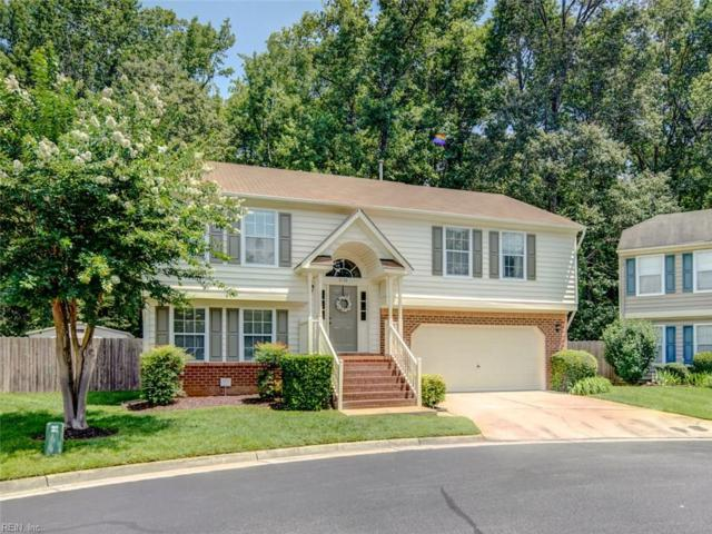 3136 Guardhouse Cir, Virginia Beach, VA 23456 (#10266200) :: RE/MAX Alliance