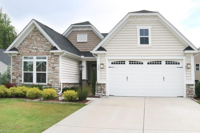 525 Caroline Cir, York County, VA 23185 (#10266249) :: The Kris Weaver Real Estate Team