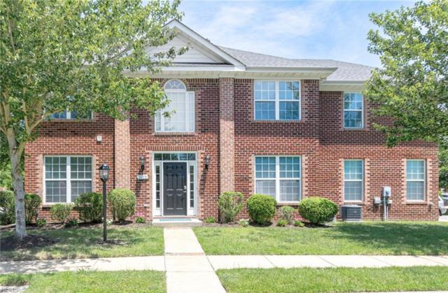 2111 Soundings Crescent Ct, Suffolk, VA 23435 (#10266619) :: The Kris Weaver Real Estate Team