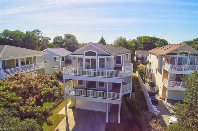 449 Southside Rd, Virginia Beach, VA 23451 (#10267331) :: The Kris Weaver Real Estate Team