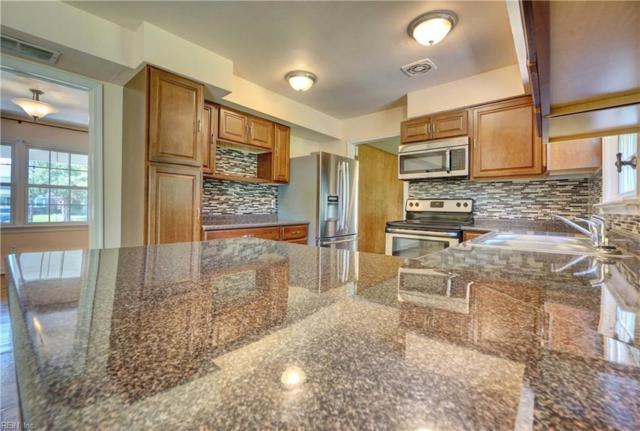 605 Pelham Pl, Virginia Beach, VA 23452 (MLS #10267527) :: Chantel Ray Real Estate