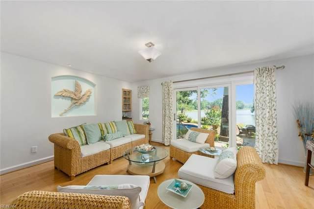 2821 Pine Ridge Ln, Virginia Beach, VA 23452 (#10268629) :: Rocket Real Estate