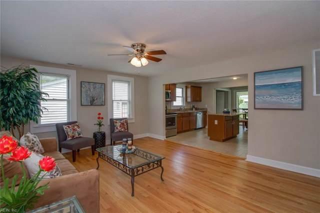2702 Argonne Ave, Norfolk, VA 23509 (#10268833) :: Abbitt Realty Co.