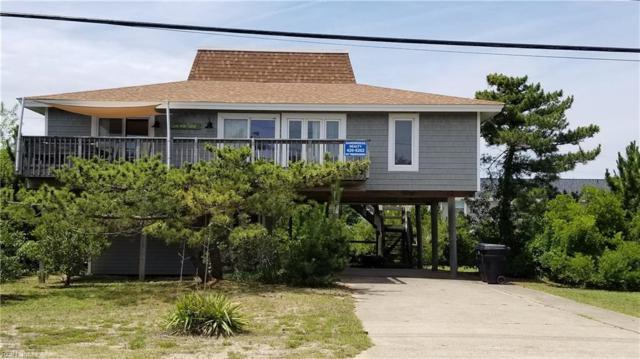 3125 Sandpiper Rd, Virginia Beach, VA 23456 (#10269044) :: AMW Real Estate