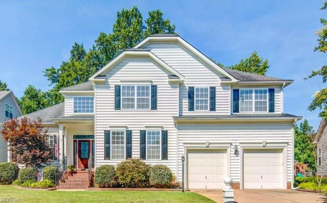 13426 Waters Edge Ct, Isle of Wight County, VA 23314 (#10269080) :: Momentum Real Estate