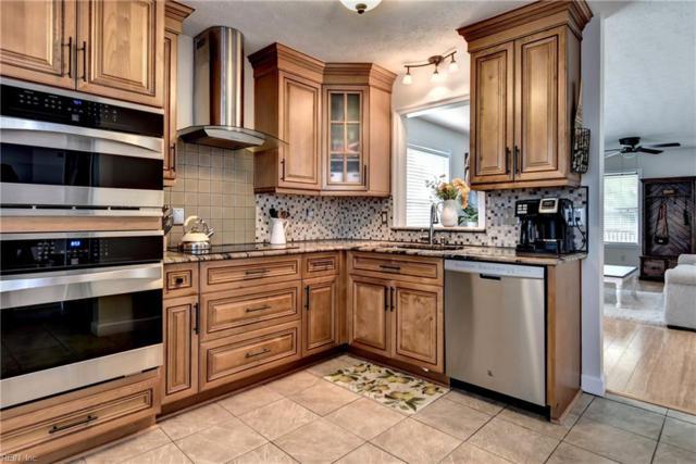275 Summerlake Ln, Newport News, VA 23602 (#10269236) :: Berkshire Hathaway HomeServices Towne Realty