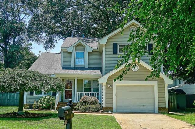 1117 Fenton Quay, Chesapeake, VA 23320 (#10269249) :: Upscale Avenues Realty Group